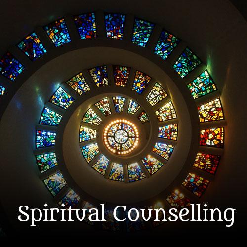 treacy-oconnor-services-spiritual-counselling-ireland