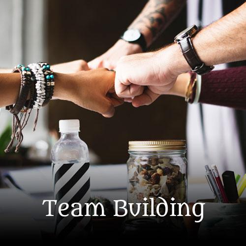 treacy-oconnor-services-team-building-ireland