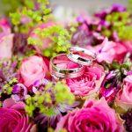 weddings-ireland-treacy-oconnor